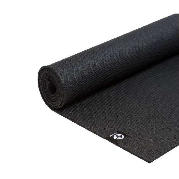 Yoga mat TPE