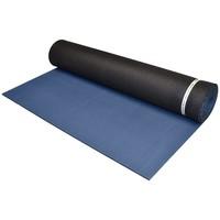 Jade Elite Yoga Mat 180cm 60cm 5mm - Midnight Blue