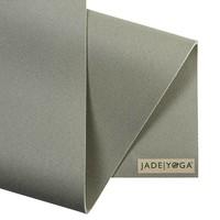 Jade Harmony Yogamat 173cm 60cm 5mm - Grey