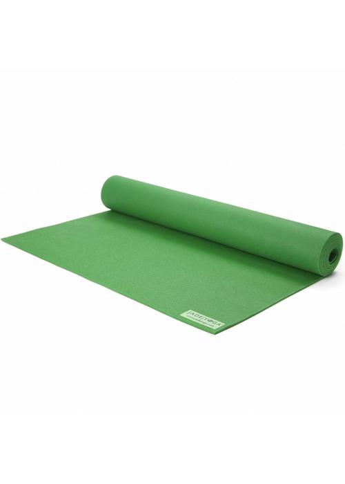Jade Jade Harmony Yoga Mat 180cm 60cm 5mm - Jungle Green