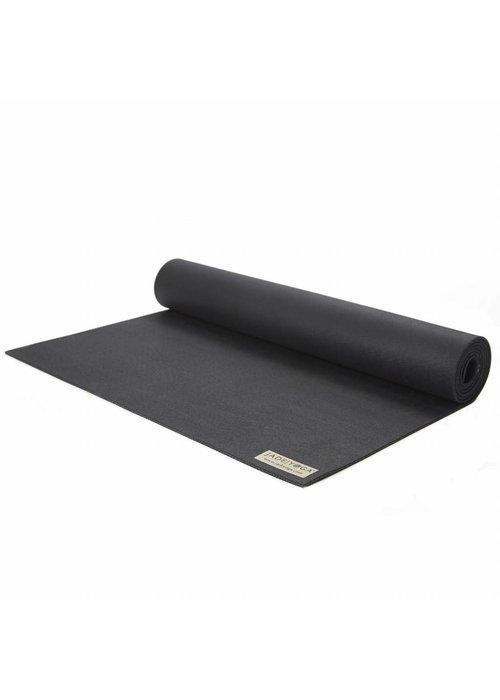 Jade Jade Harmony Yogamat 188cm 60cm 5mm - Black