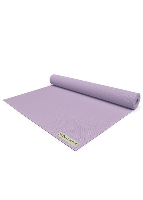 Jade Jade Kids Yoga Mat 147cm 61cm 3mm - Lavender