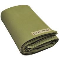 Jade Voyager Yogamat 173cm 60cm 1.5mm - Olive Green