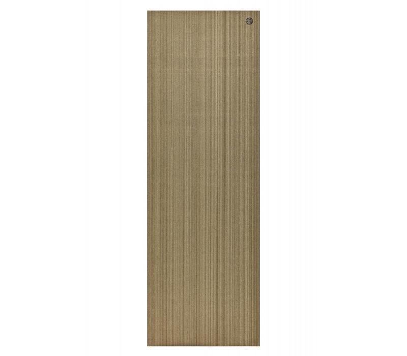 Manduka Prolite Yoga Mat 180cm 61cm 4.7mm - Espresso