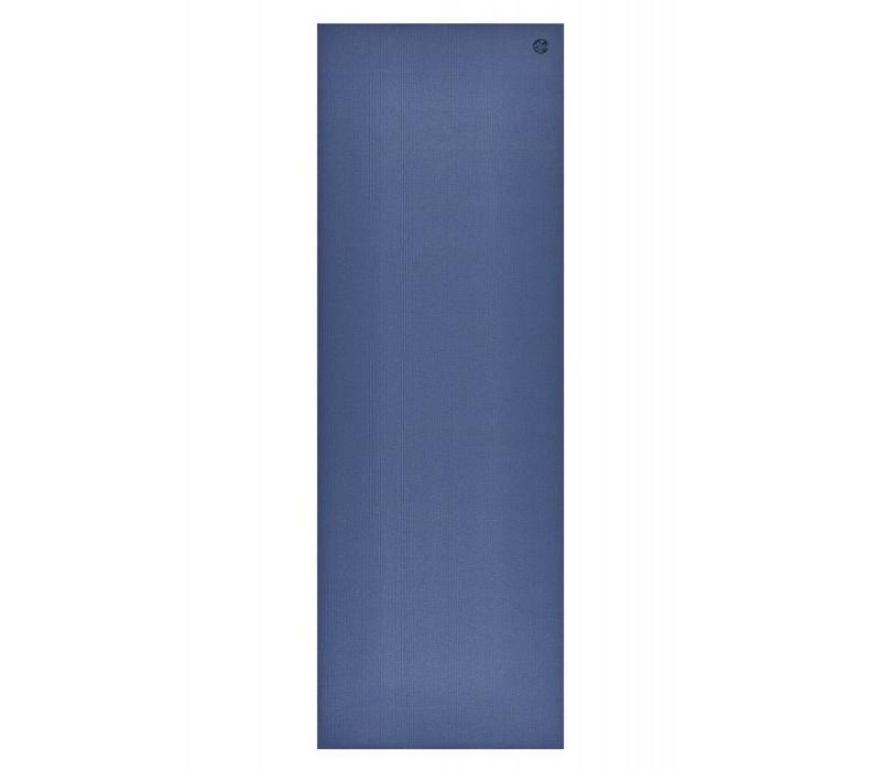 Manduka Prolite Yoga Mat 180cm 61cm 4.7mm - Pacific Blue