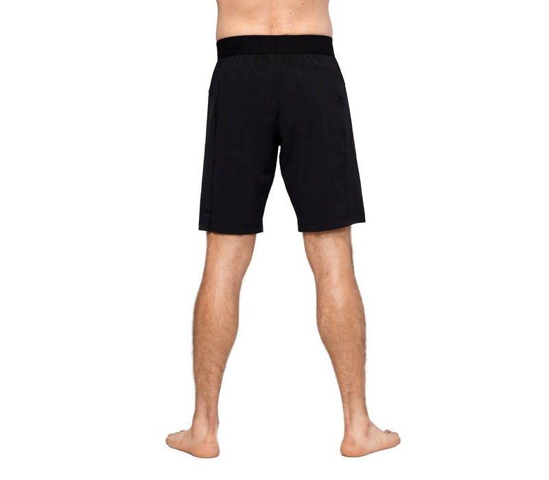 Manduka Daily Lite Short - Black