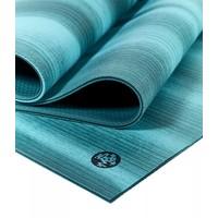 Manduka Pro Yoga Mat 215cm 66cm 6mm - Waterfall