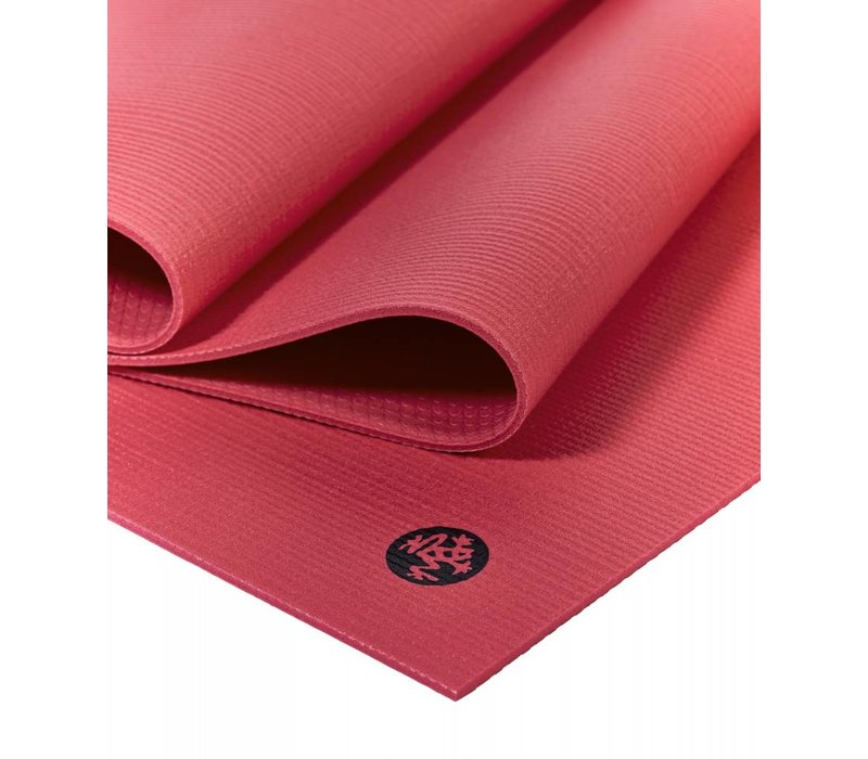 Manduka Prolite Yoga Mat 180cm 61cm 4.7mm - Esperance