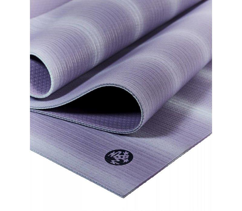 Manduka Prolite Yoga Mat 180cm 61cm 4.7mm - Larkspur