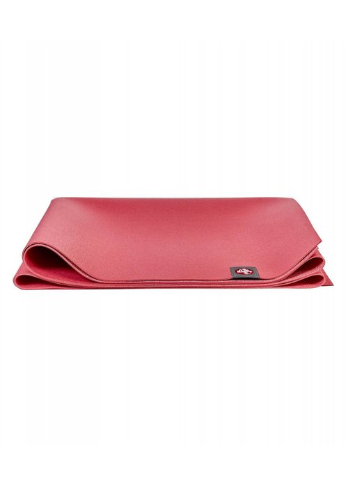 Manduka Manduka eKO Superlite Yoga Mat 180cm 61cm 1.5mm - Esperance