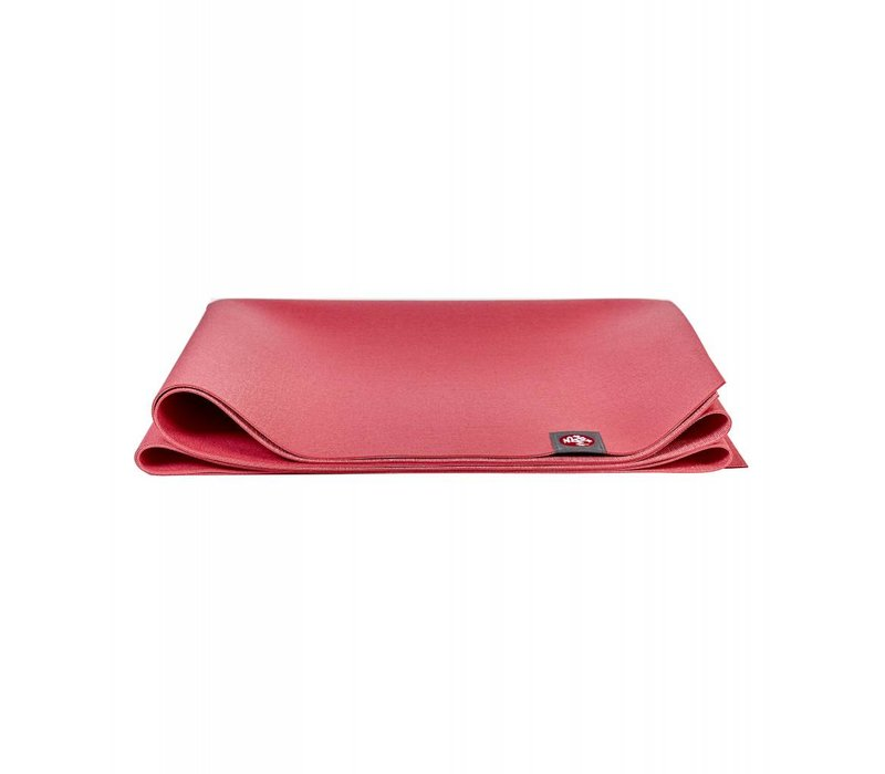 Manduka eKO Superlite Yoga Mat 180cm 61cm 1.5mm - Esperance