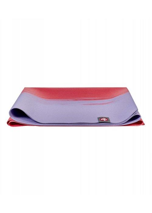 Manduka Manduka eKO Superlite Yoga Mat 180cm 61cm 1.5mm - Esperance Stripe