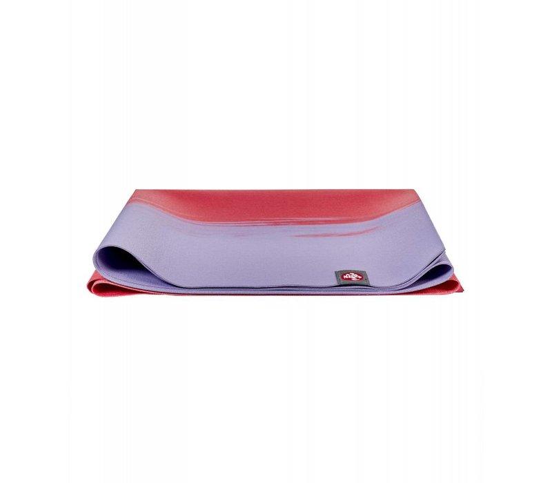 Manduka eKO Superlite Yoga Mat 180cm 61cm 1.5mm - Esperance Stripe
