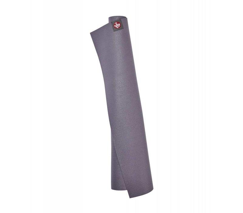 Manduka eKO Superlite Yoga Mat 180cm 61cm 1.5mm - Hyacinth