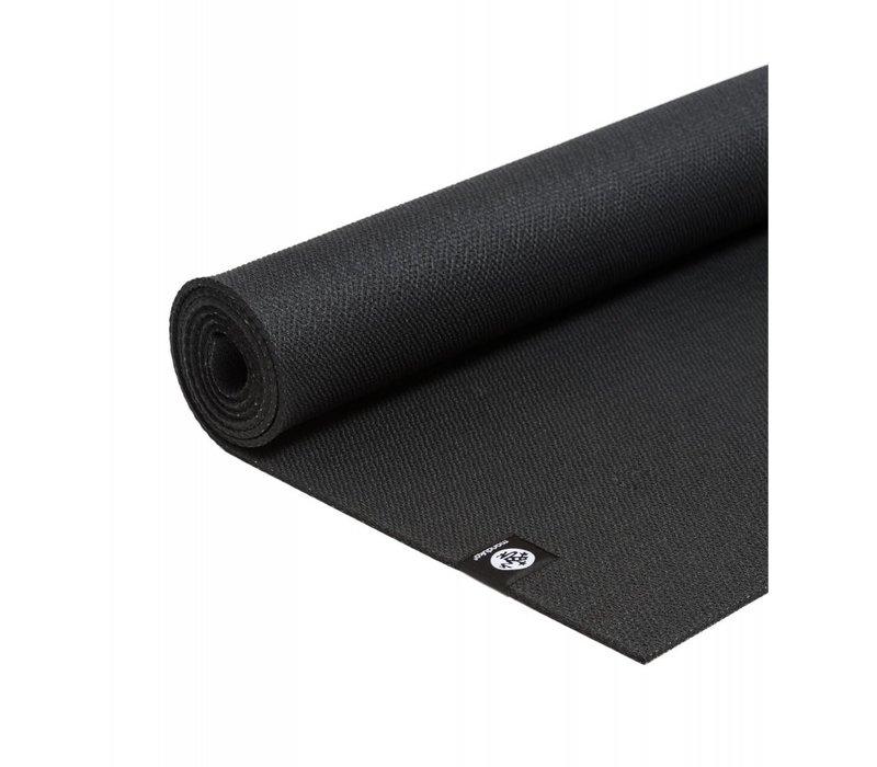Manduka X Yoga Mat 180cm 61cm 5mm - Black