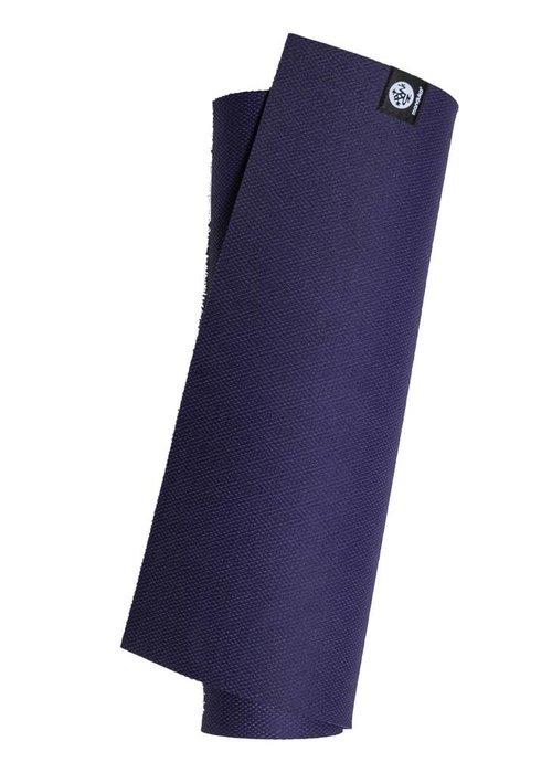 Manduka Manduka X Yoga Matte 180cm 61cm 5mm - Magic