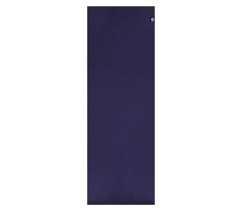 Manduka X Yoga Matte 180cm 61cm 5mm - Magic