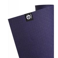 Manduka X Yoga Mat 180cm 61cm 5mm - Magic