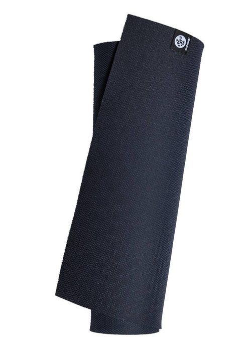 Manduka Manduka X Yoga Mat 180cm 61cm 5mm - Midnight