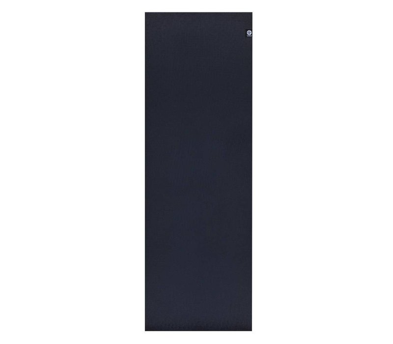 Manduka X Yoga Mat 180cm 61cm 5mm - Midnight