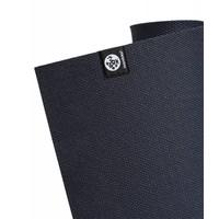 Manduka X Yoga Matte 180cm 61cm 5mm - Midnight