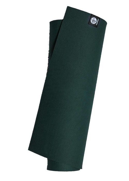 Manduka Manduka X Yoga Matte 180cm 61cm 5mm - Thrive
