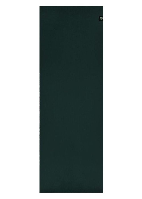 Manduka Manduka X Yoga Mat 180cm 61cm 5mm - Thrive