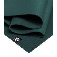Manduka X Yoga Mat 180cm 61cm 5mm - Thrive