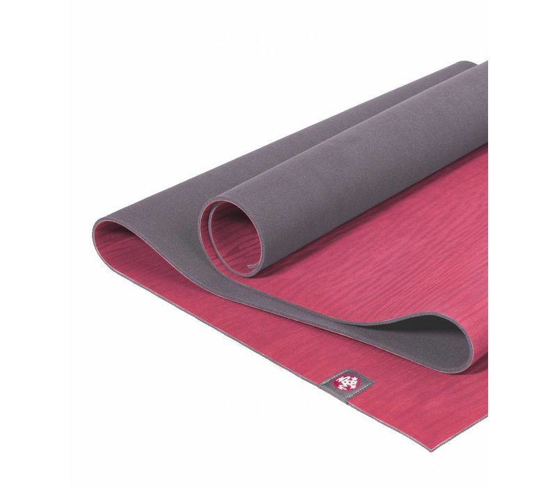 Manduka eKO Lite Yoga Mat 180cm 61cm 4mm - Esperance