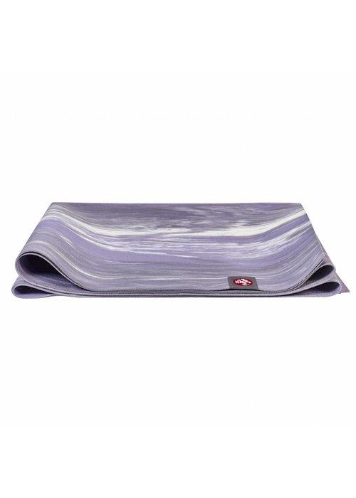 Manduka Manduka eKO Superlite Yoga Mat 180cm 61cm 1.5mm - Hyacinth Marbled