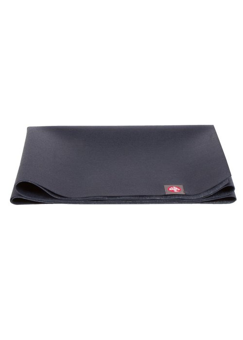 Manduka Manduka eKO Superlite Mat 180cm 61cm 1.5mm - Midnight