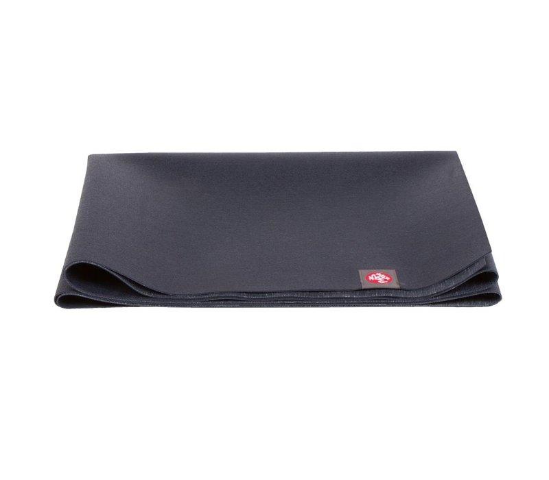 Manduka eKO Superlite Yogamatte 180cm 61cm 1.5mm - Midnight