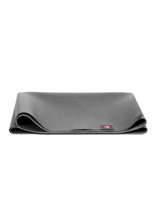 Manduka Manduka eKO Superlite Yoga Mat 180cm 61cm 1.5mm - Charcoal