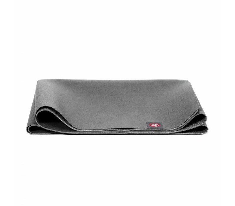 Manduka eKO Superlite Yoga Mat 180cm 61cm 1.5mm - Charcoal