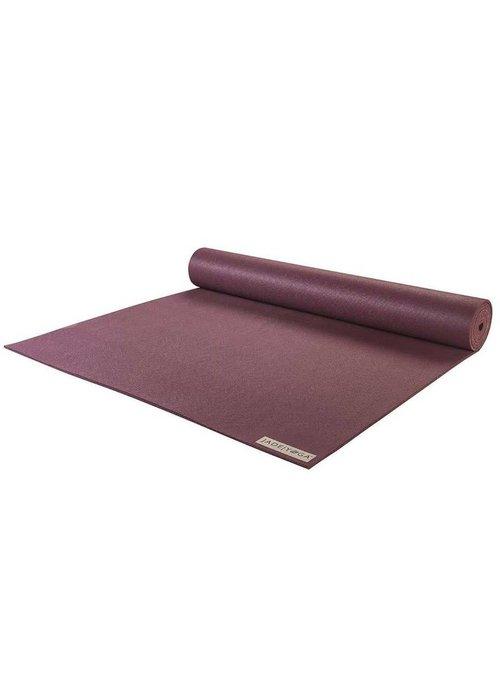 Jade Jade Harmony Yogamat 173cm 60cm 5mm - Plum
