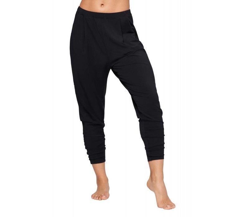 Manduka Assuage Pant - Black