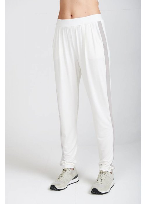 Asquith Asquith Divine Pants - Ivory/Cloud