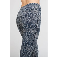 Asquith Flow With It Leggings - Snake
