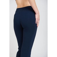 Asquith Live Fast Pants - Navy