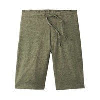 PrAna Sutra Short - Cargo Green