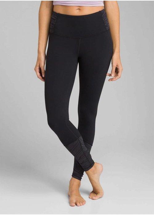 PrAna PrAna Selwyn 7/8 Legging - Black