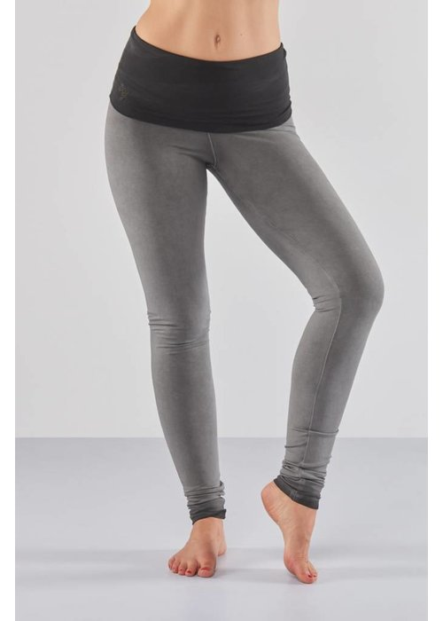 Urban Goddess Urban Goddess Shaktified Yoga Legging - Urban Roots