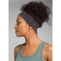 PrAna Reversible Headband - Agave Sizzle