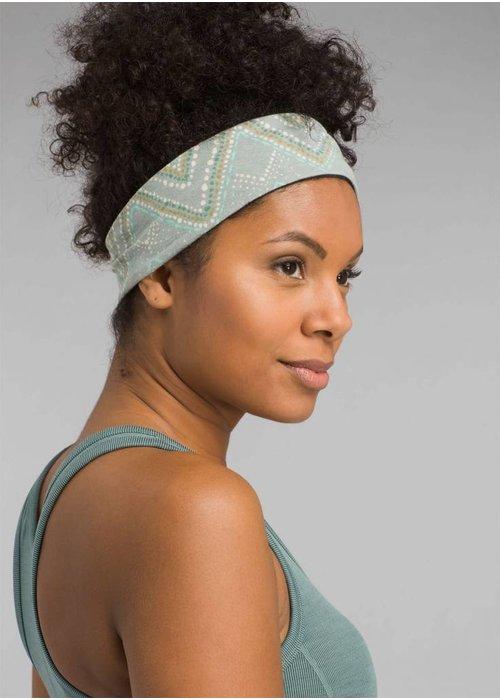 PrAna PrAna Reversible Headband - Agave Sizzle