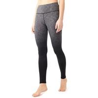 Mandala Tie Dye Pants - Black