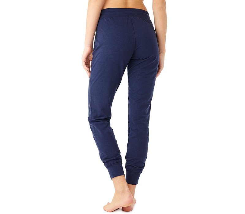 Mandala Leisure Pants - Amplitude