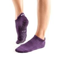 Tavi Noir Antislip Sokken Savvy - Lavender