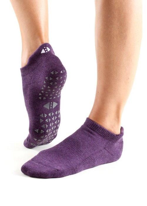 Tavi Noir Tavi Noir Grip Socks Savvy - Lavender
