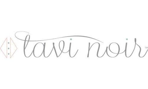 Tavi Noir