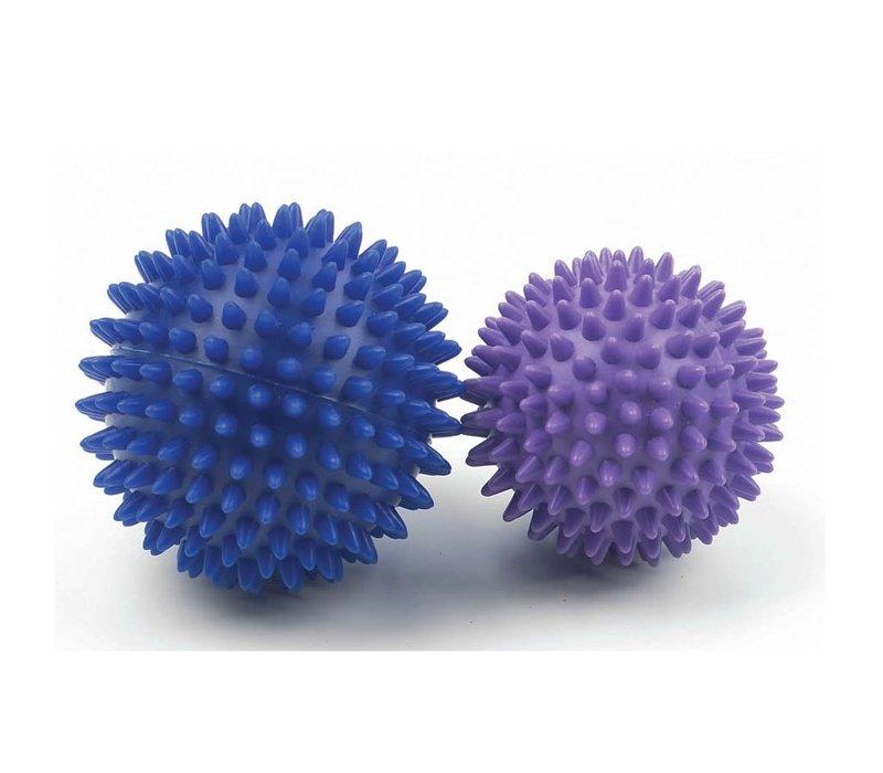 Spikey Massage Ball 7cm